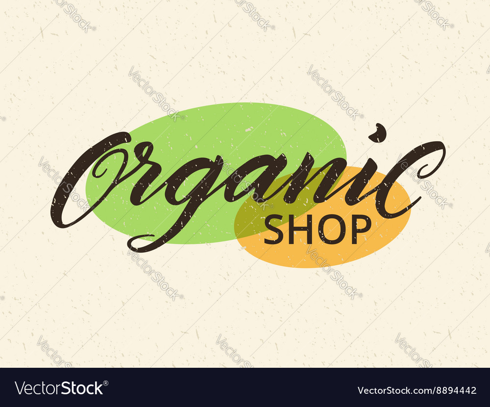 Who Determines If Food Is Organic