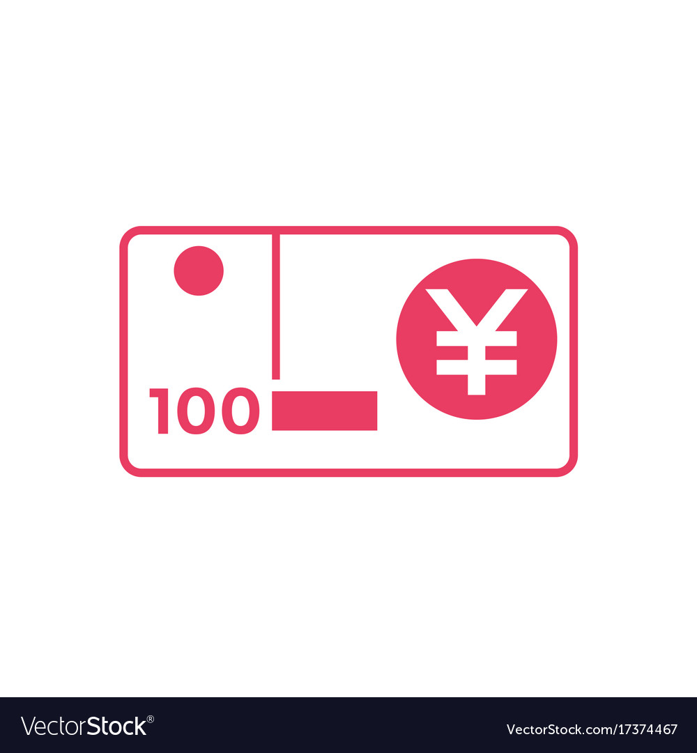 Chinese yuan icon royalty free vector image vectorstock chinese yuan icon vector image buycottarizona Gallery