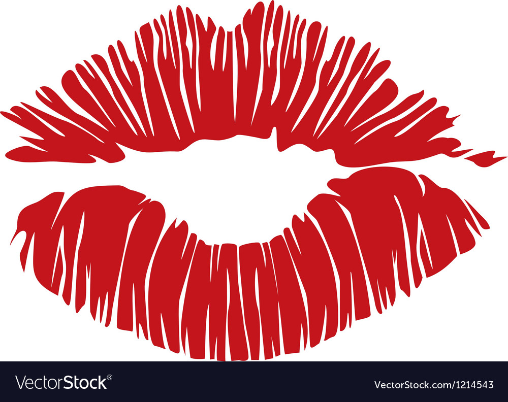 Lips kiss pic download