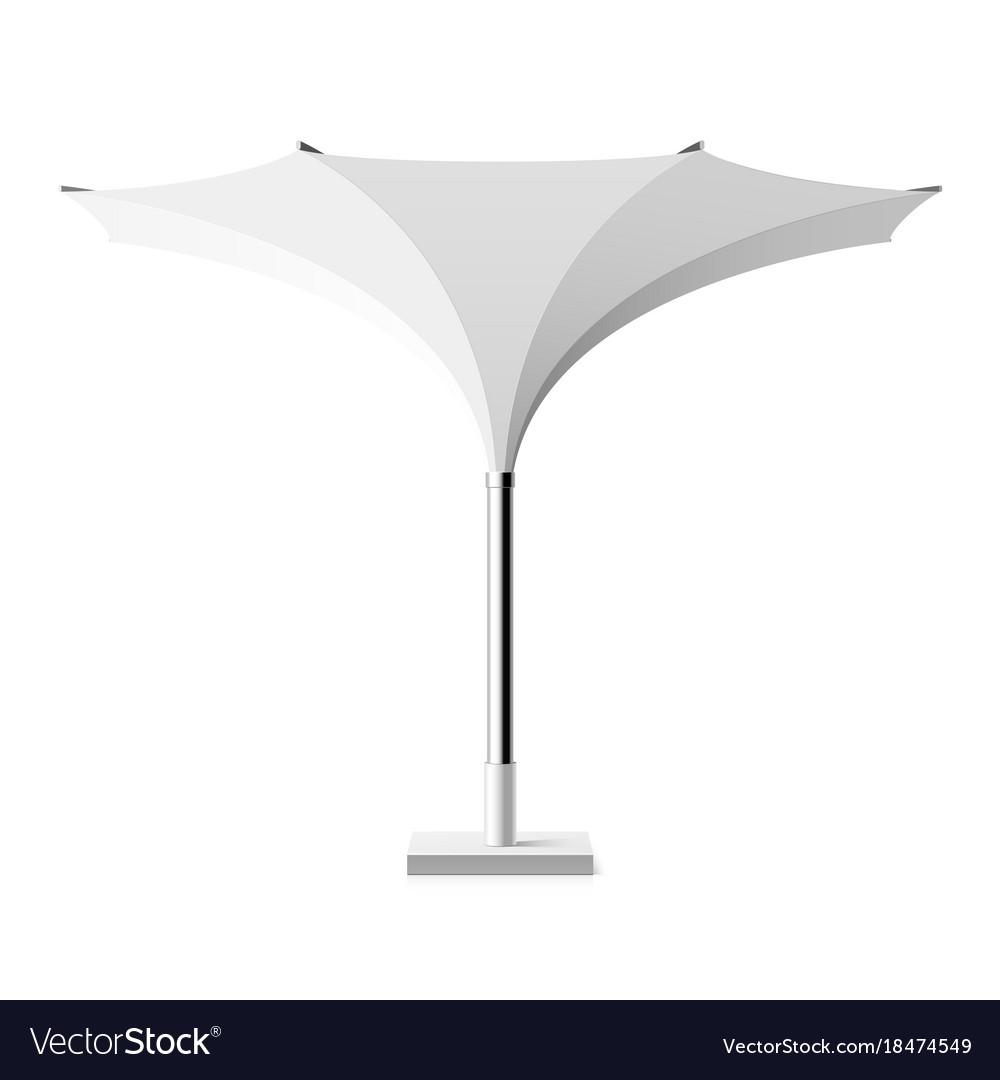 tulip umbrella home design. Black Bedroom Furniture Sets. Home Design Ideas