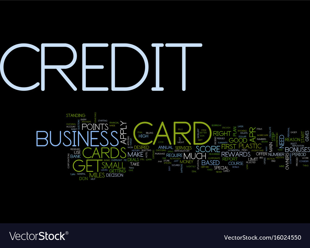 Amazing Citizens Bank Business Credit Card Login Ideas - Business ...