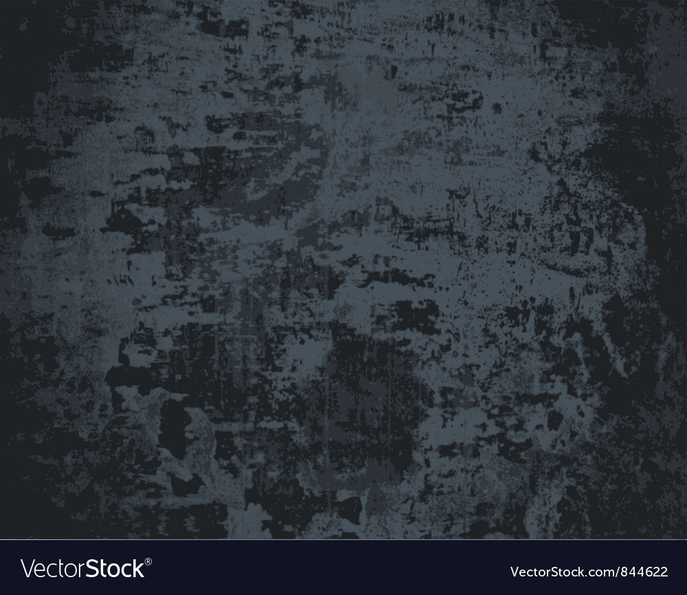 Background texture vector image