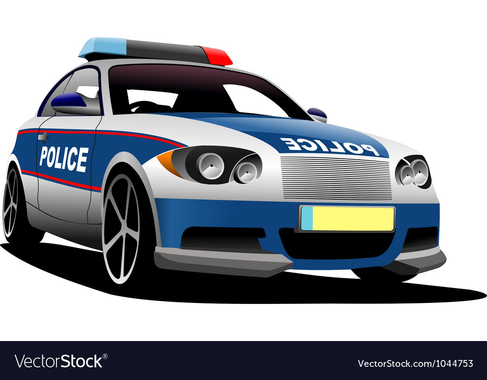 Can The Police Demand To Use Your Car