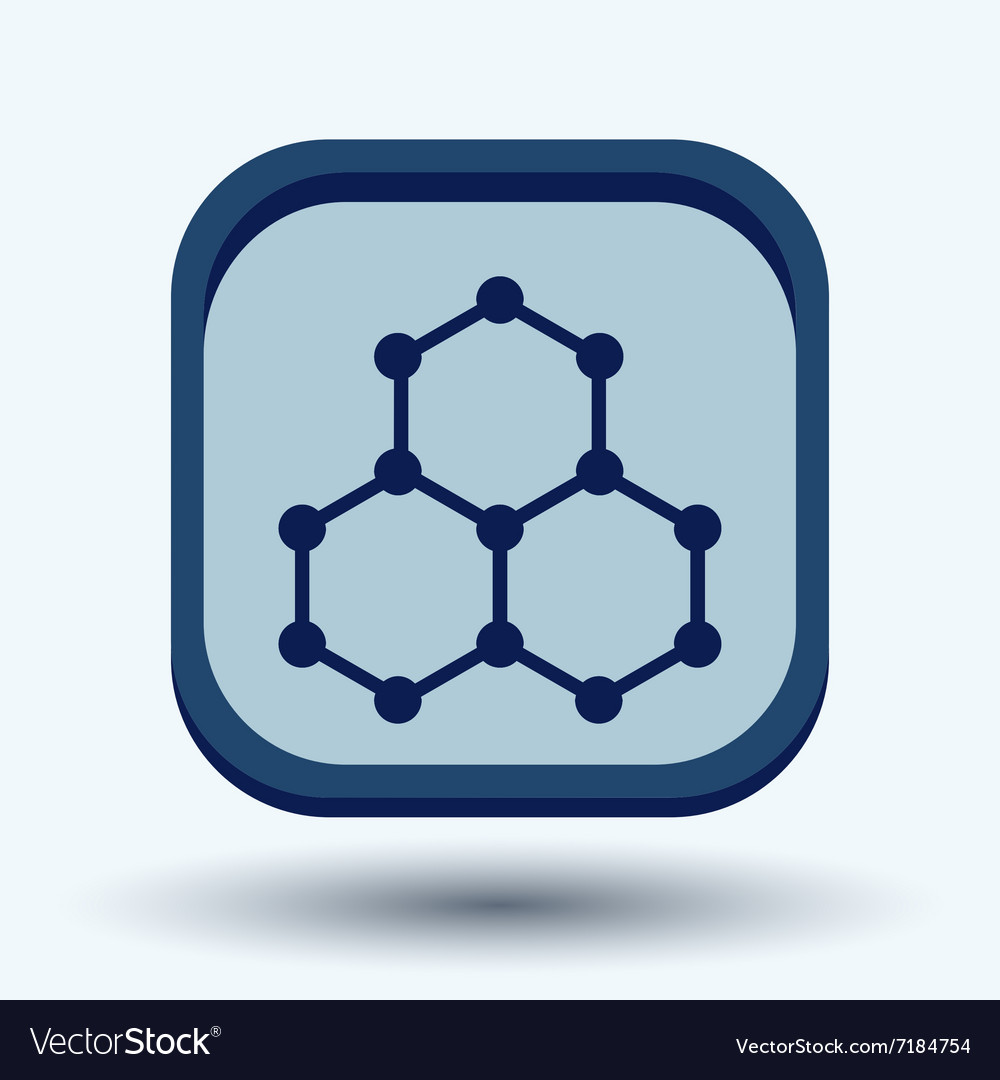 Be chemistry symbol sand filter for drinking water diagram be chemistry symbol activated carbon treatment diagram drawing of chemical compound symbol chemistry icon science vector gamestrikefo Images