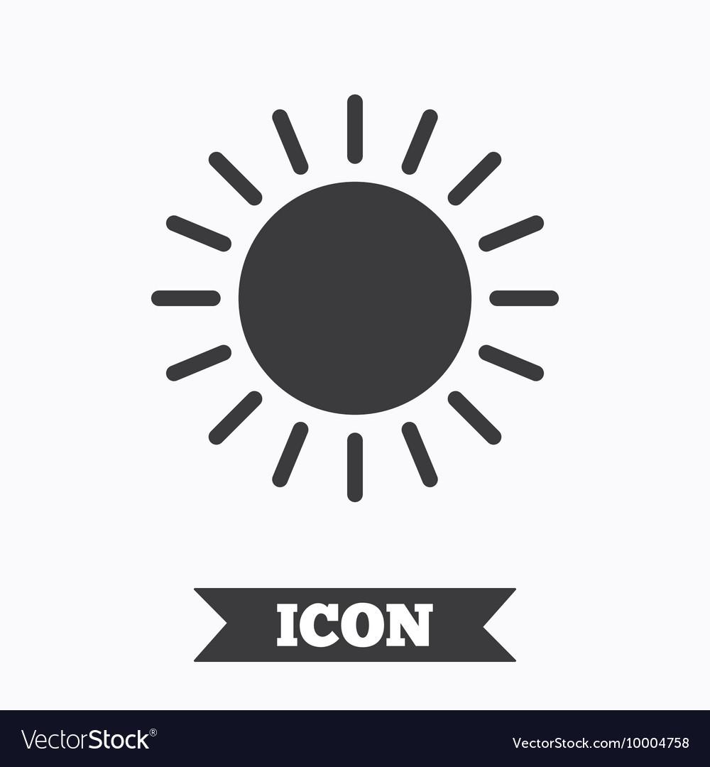 Schön Liste Der Elektrischen Symbole Fotos - Verdrahtungsideen ...