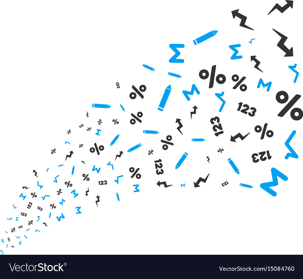 Math symbols source stream royalty free vector image math symbols source stream vector image buycottarizona Image collections