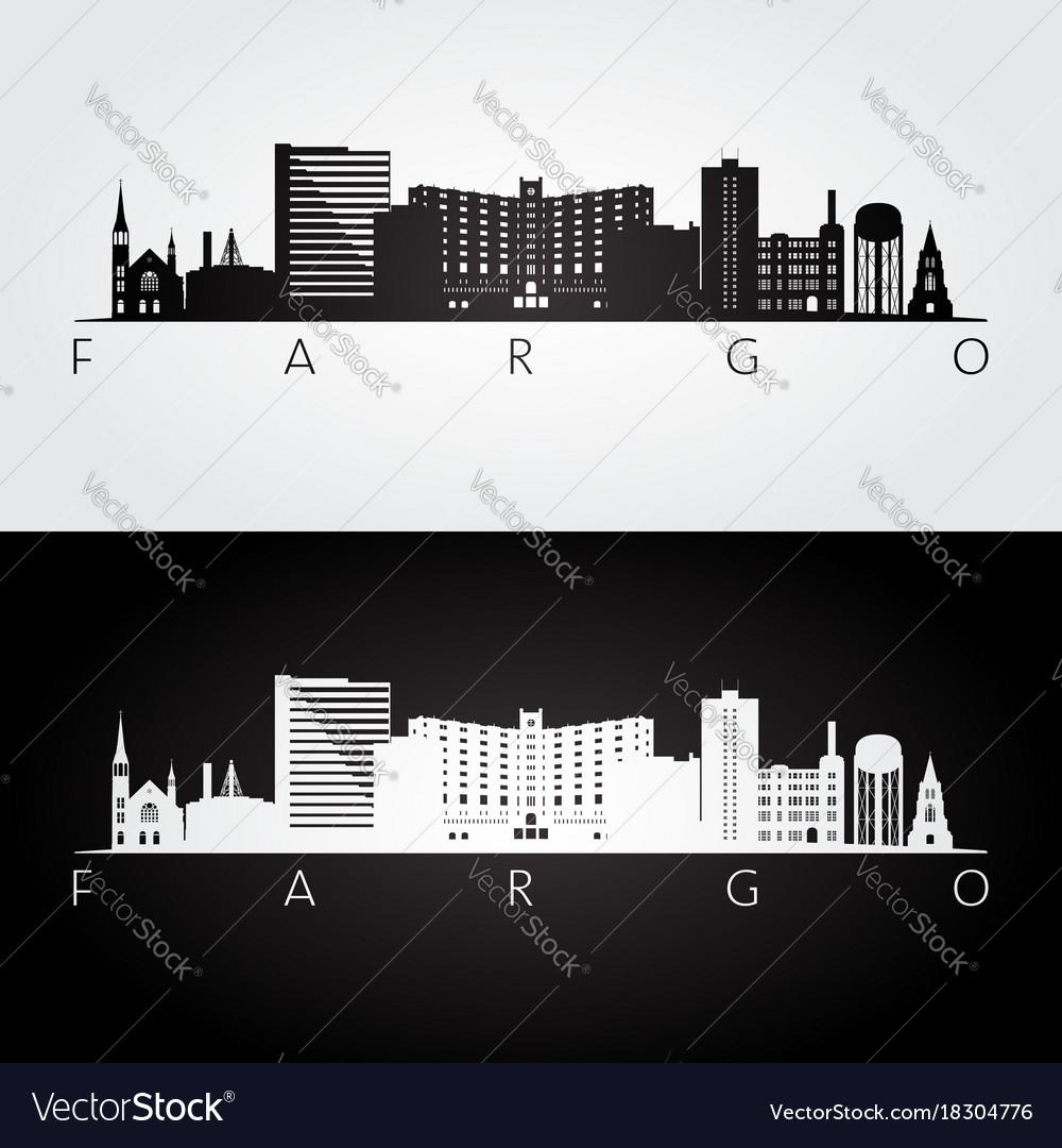 Fargo USA