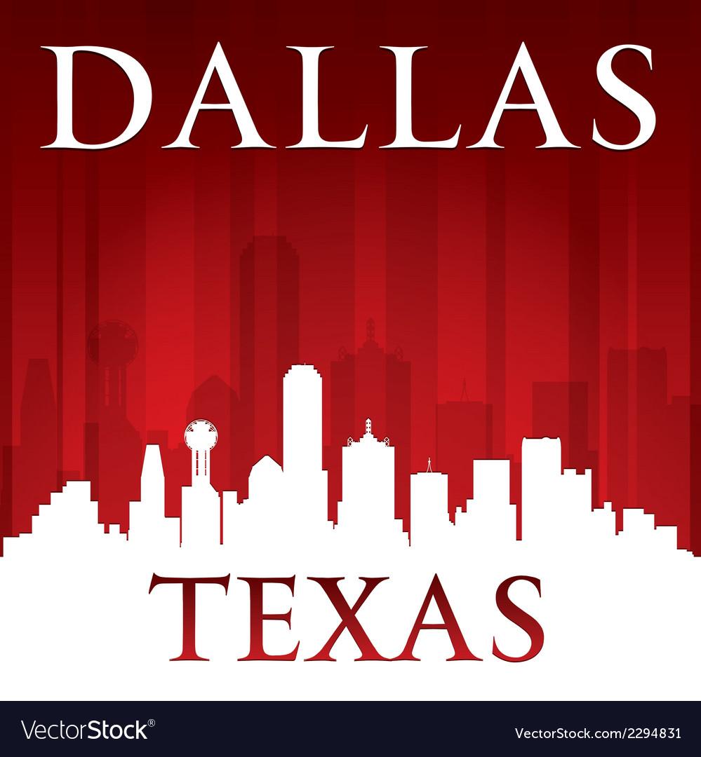 Freelance Graphic Designer Dallas Texas