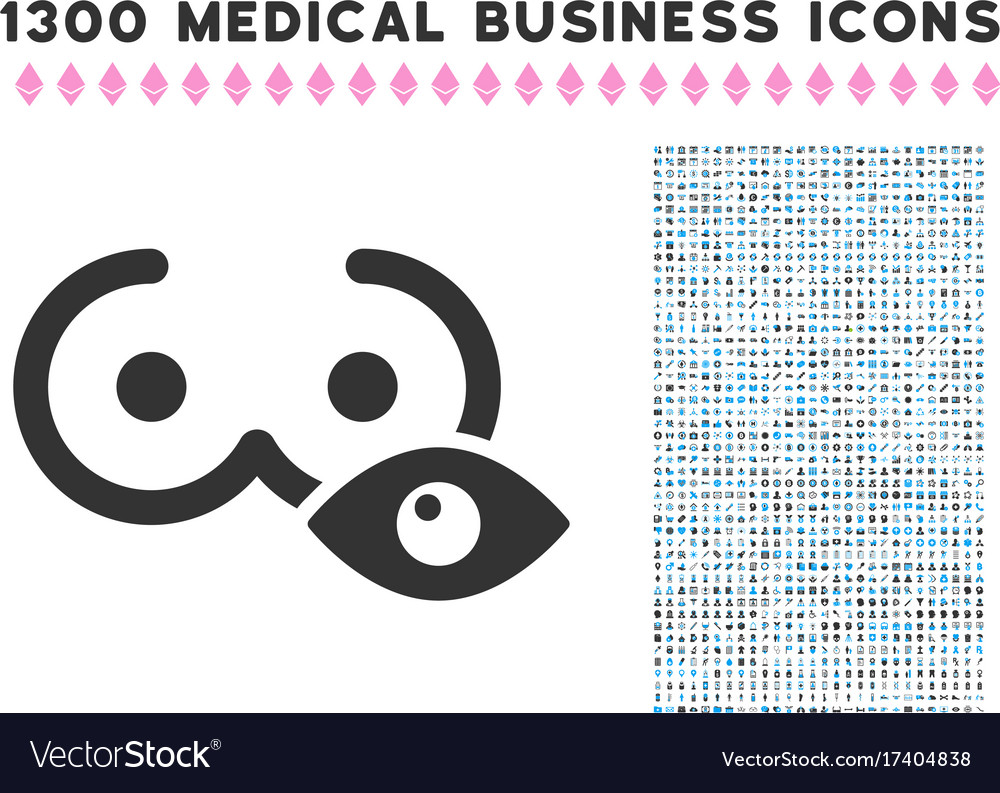 View female tits icon with 1300 medical business vector image view female tits icon with 1300 medical business vector image buycottarizona