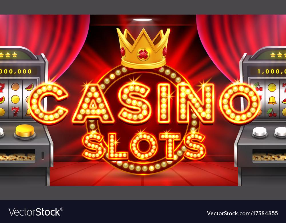 Casino 3d en ligne poker table rentals calgary