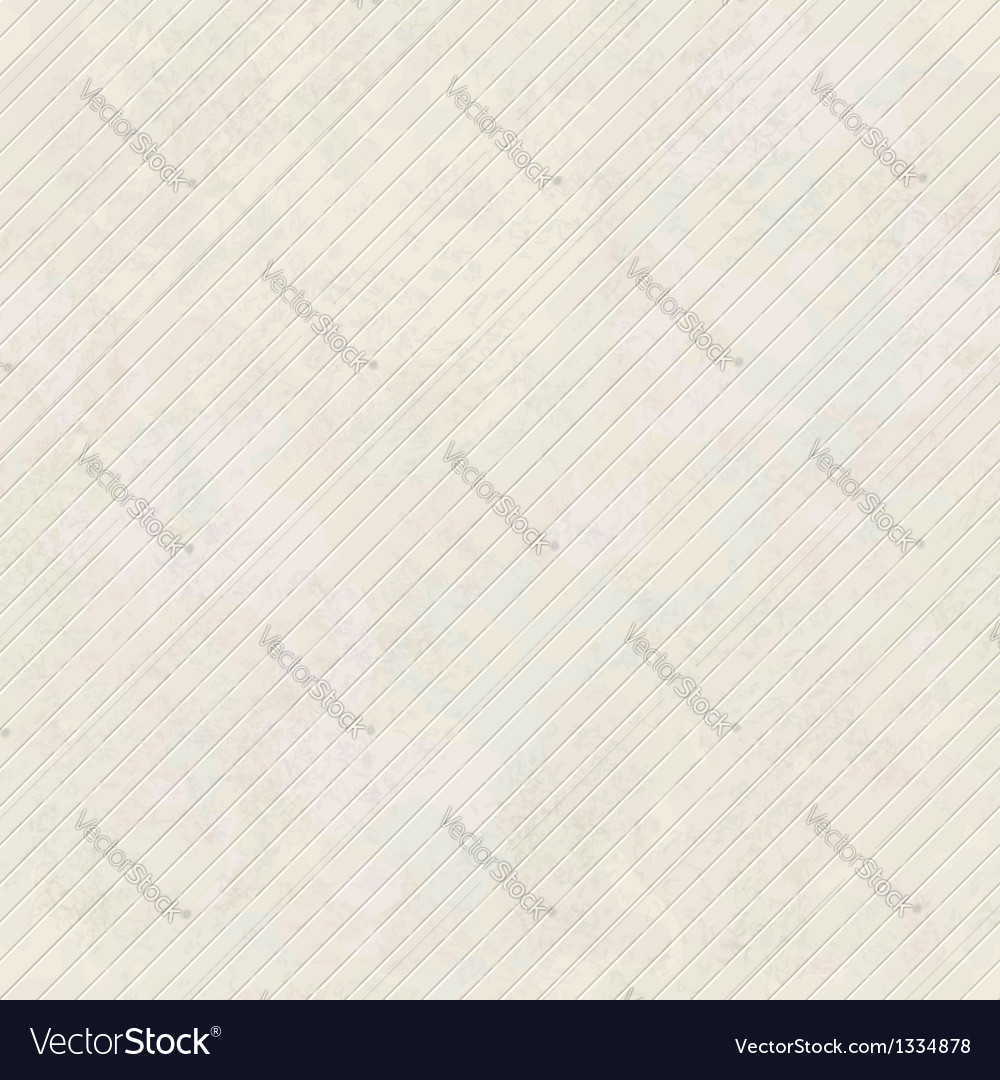 White delicate emboss seamless pattern background vector image