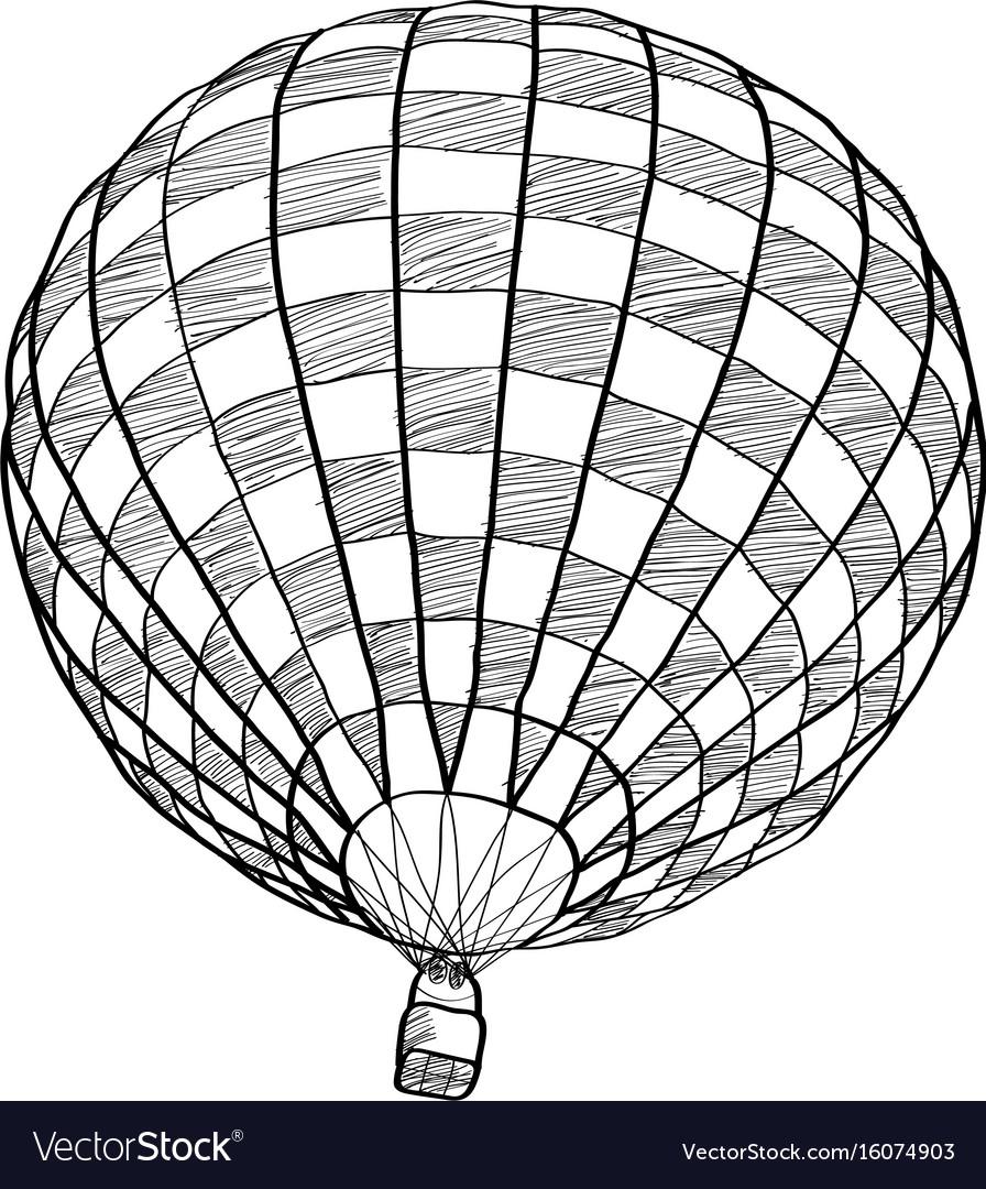 Balon Vector Images (68)