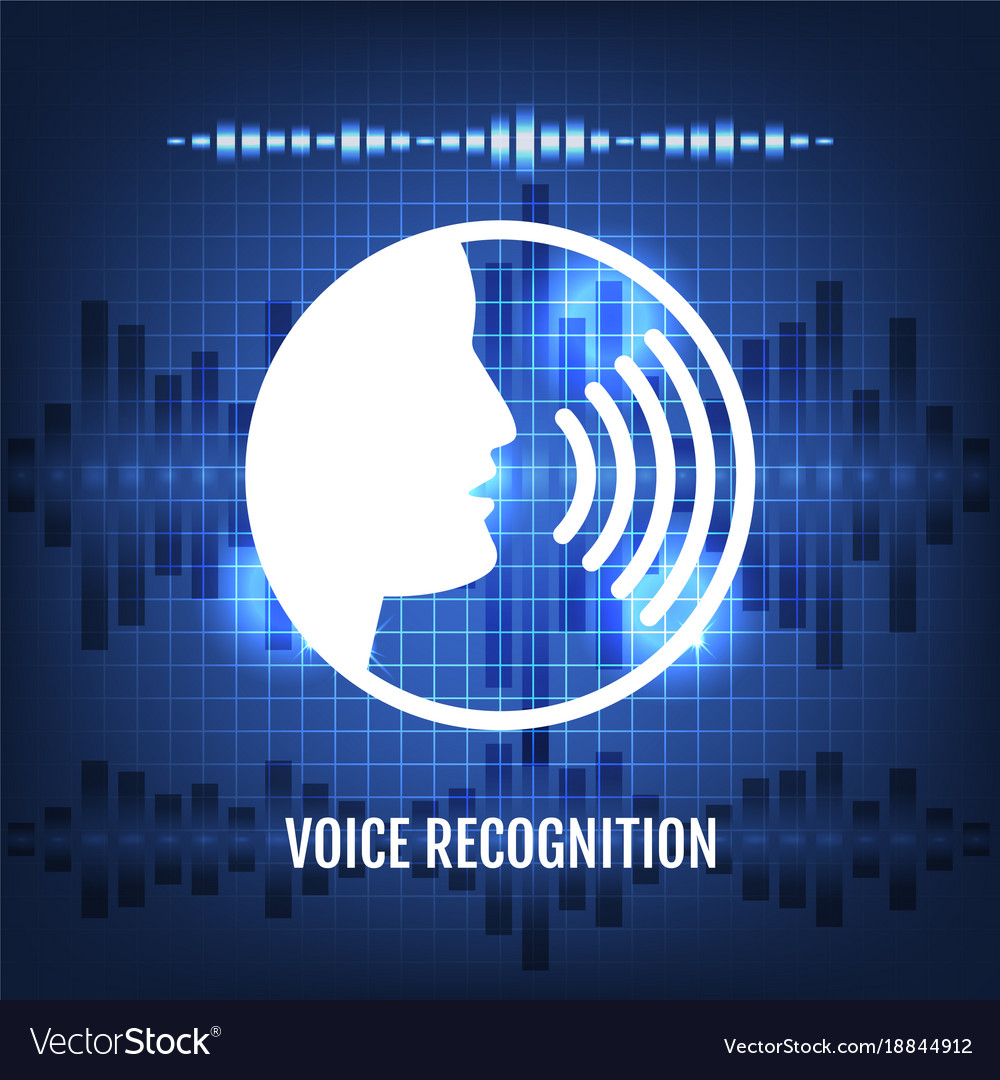 voice recognition technologies Voice recognition and speech to text now work well and are free with chrome and on mobile devices and phones.