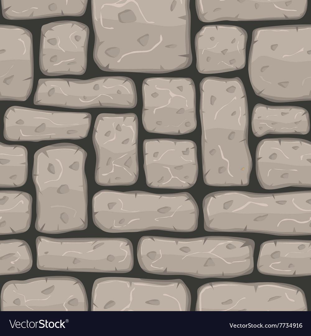 cartoon square stones texture - photo #8