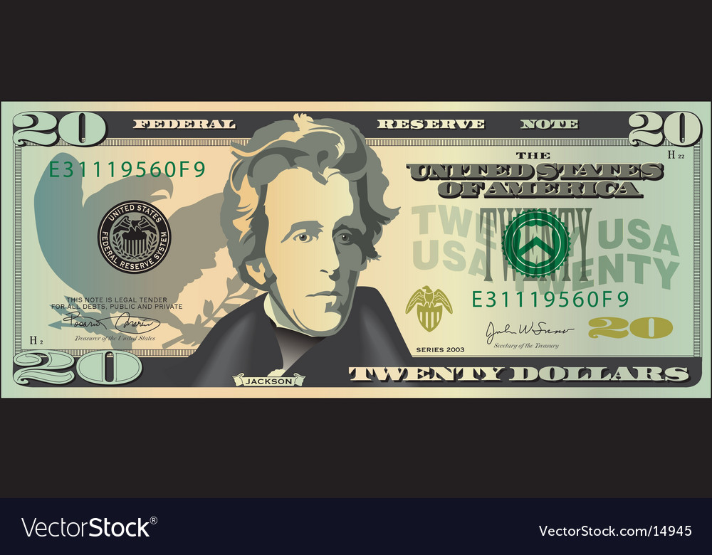 20 dollar bill clip art. five dollar free clipart