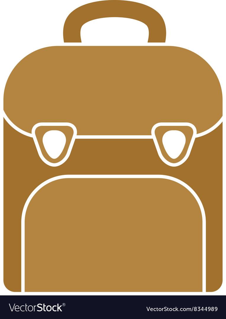 School-Bag-380x400 vector image