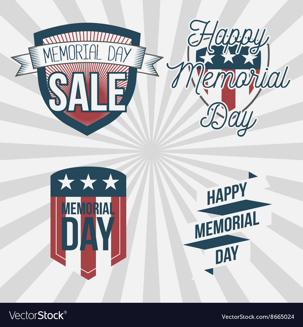 Memorial Day Labels Worksheets for all | Download and Share ...