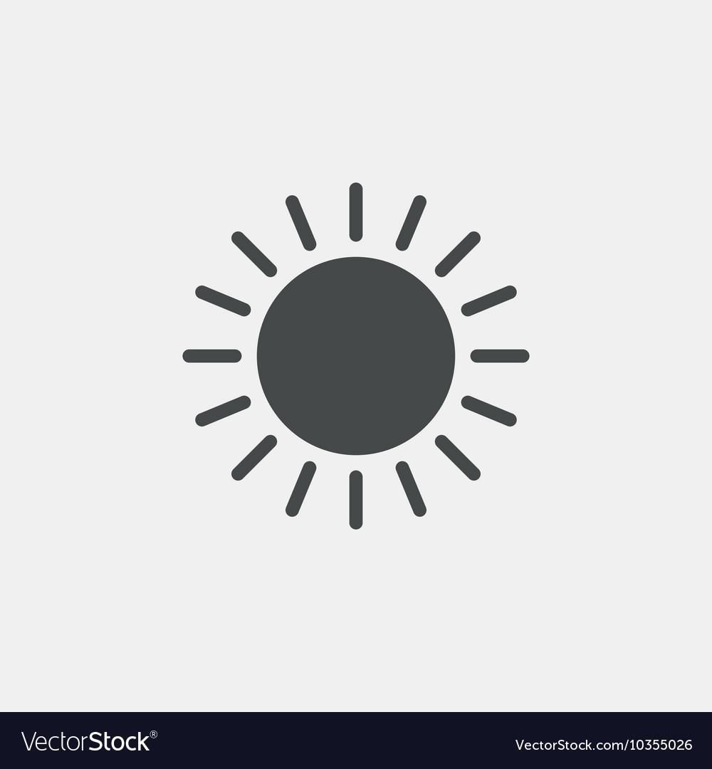 Beste Schaltkreis Summer Symbol Ideen - Die Besten Elektrischen ...