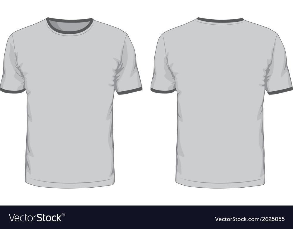 Plan Shirt Design