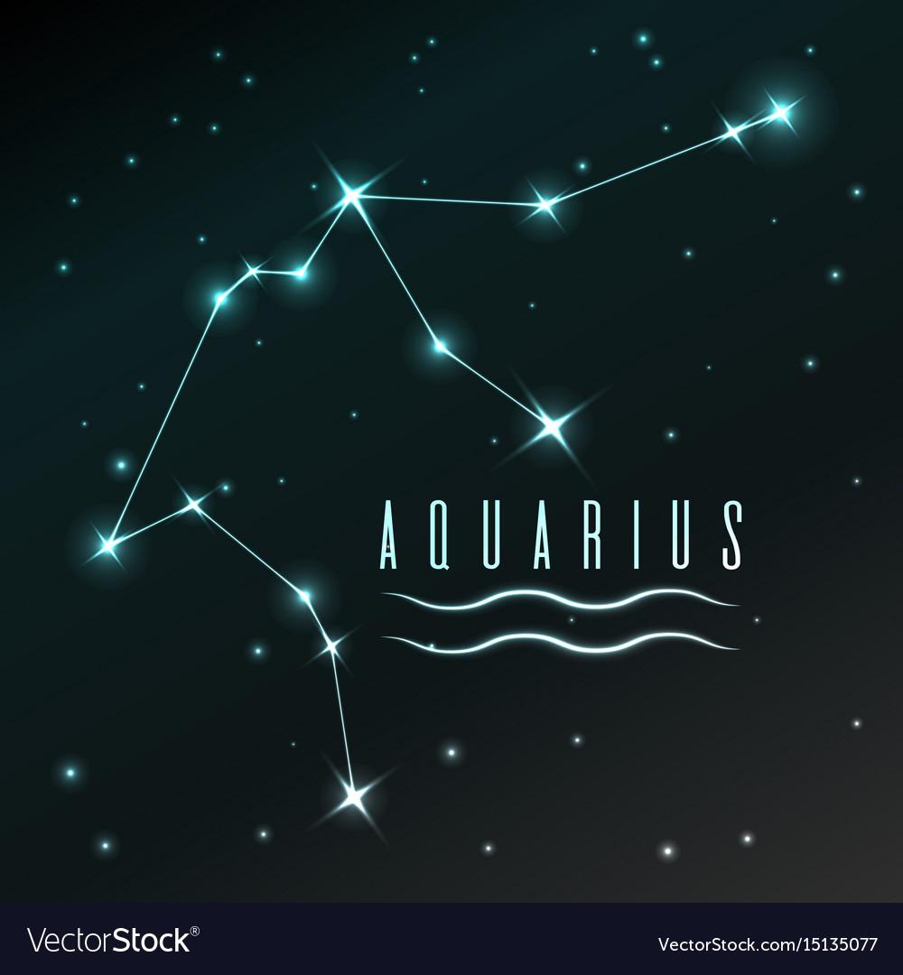 Free Aquarius Design