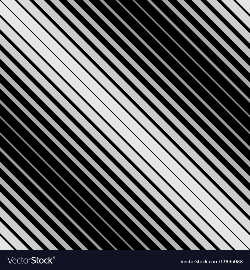 Halftone seamless pattern gradient texture vector image