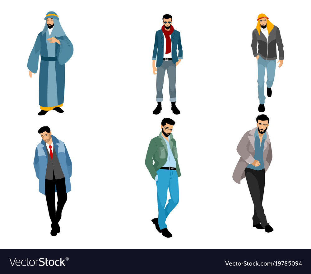 crow agency muslim single men In the category women seeking men malaysia you can find 318 personals ads, eg: sexy men, one night stands or casual sex browse ads now.