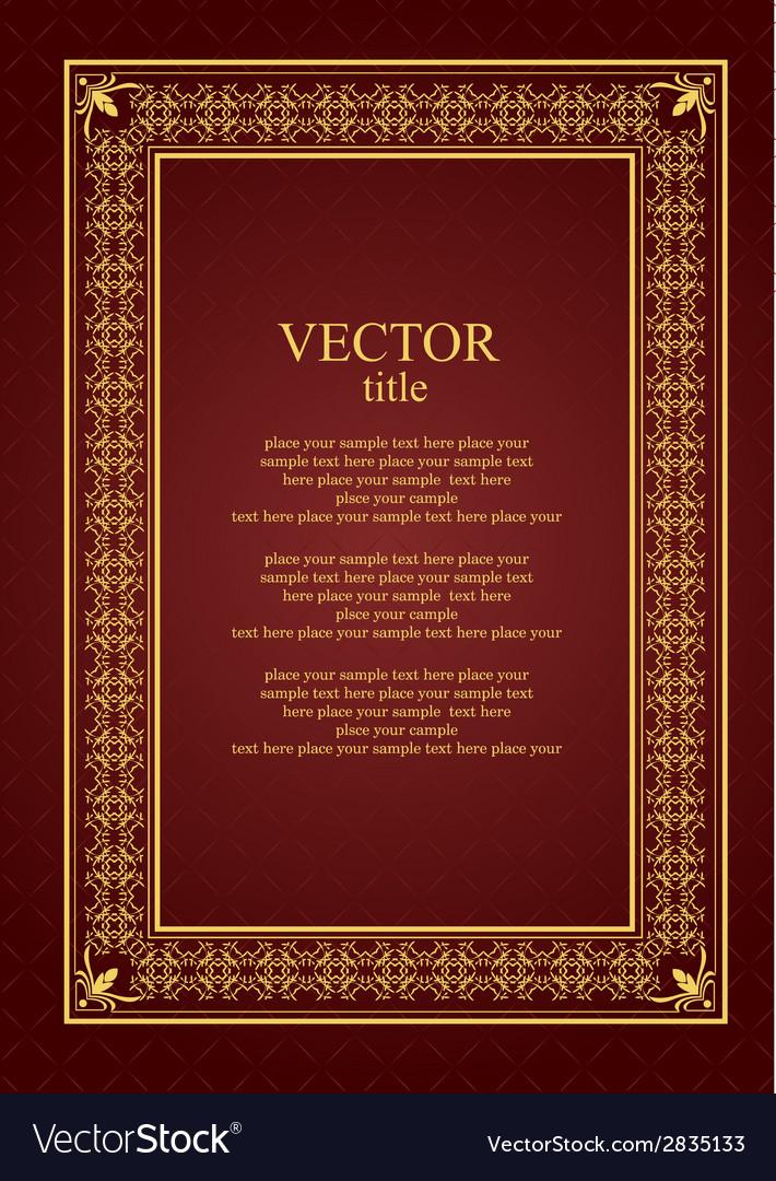 Al 1037 title 02 vector image