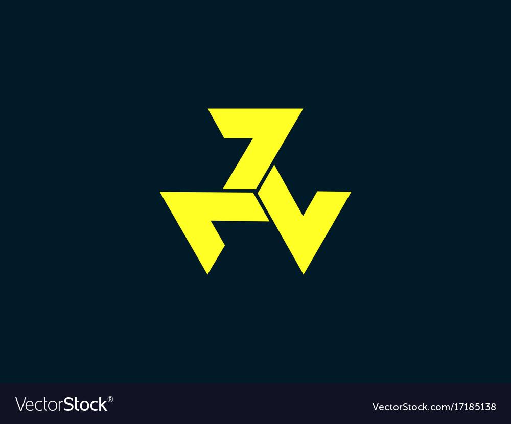 Triskelion celtic symbol triple spiral royalty free vector triskelion celtic symbol triple spiral vector image buycottarizona Images