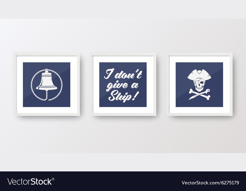 Tolle Rahmen Navy Bild Bilder - Benutzerdefinierte Bilderrahmen ...