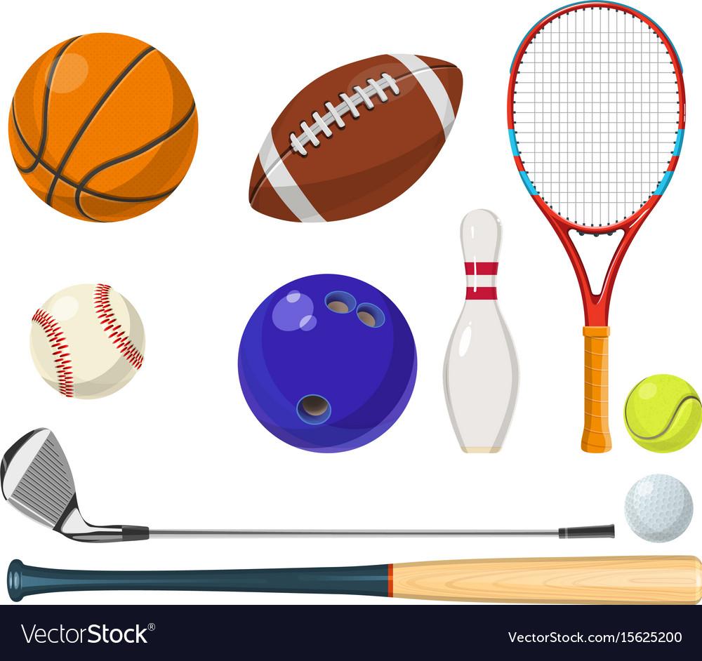 sport sports equipment