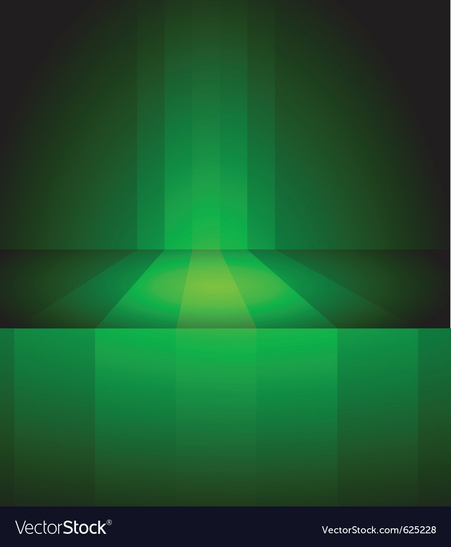Stripe backgorund vector image