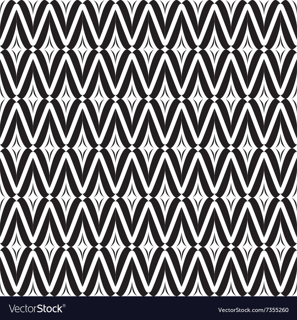 Abstract Design Creativity Background vector image