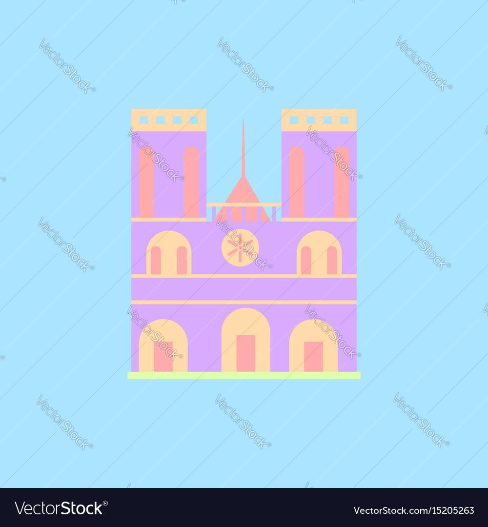 Santiago metropolitan cathedral chile