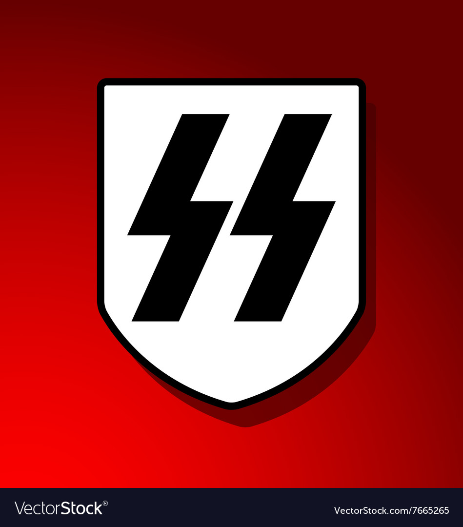ss logo images hd impremedianet