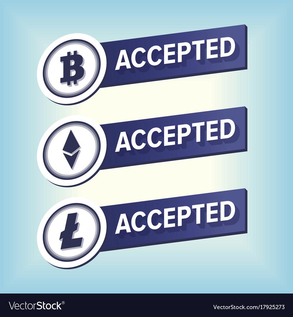 Bitcoin Approval Free 1 Litecoin – Gym X