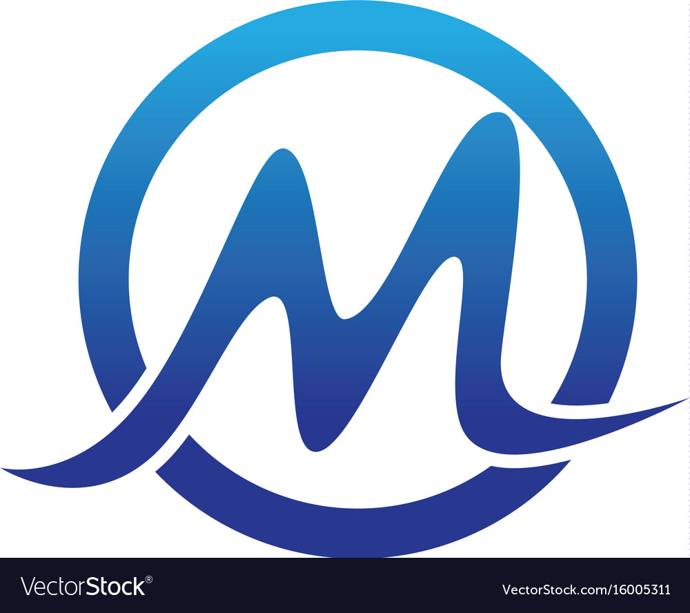 letter m logo royalty free stock photos image 22214578 m letters logo and symbols royalty free vector image 623