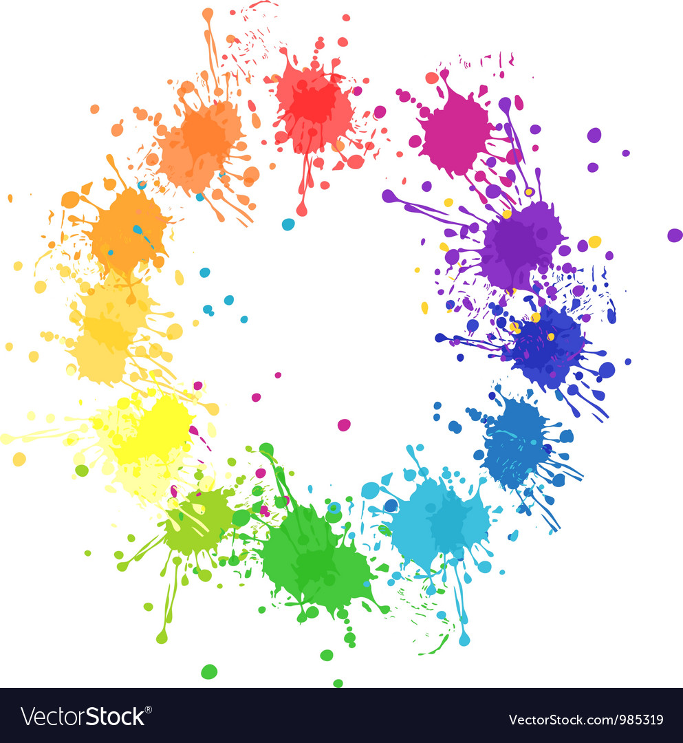 Where Can I Buy World Of Colour Paint