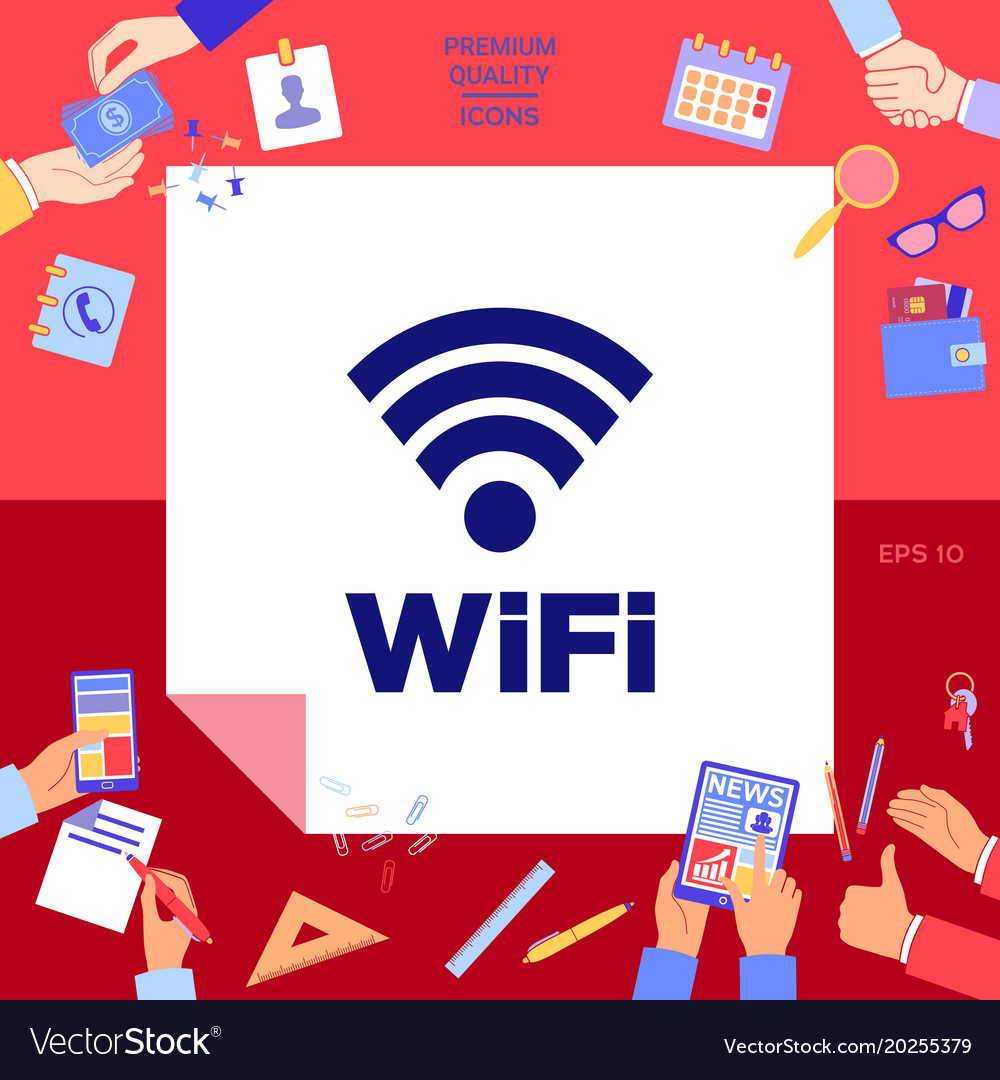 Internet connection symbol icon royalty free vector image internet connection symbol icon vector image buycottarizona Images