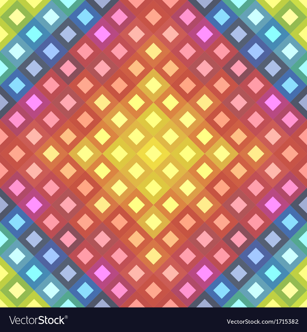 Pattern 3 380 vector image