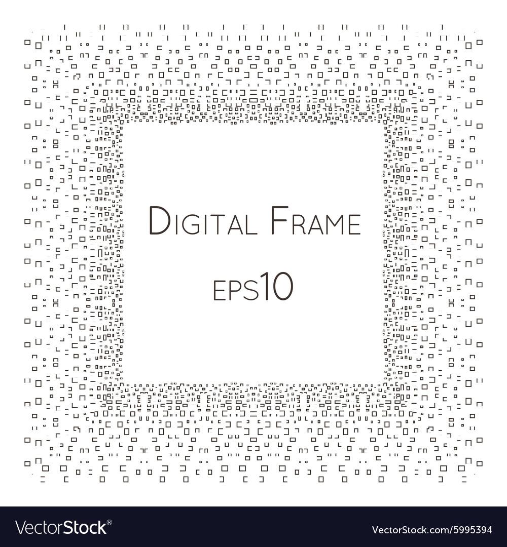 Perfecto Marco De Fotos Digital Ceiva Elaboración - Ideas ...