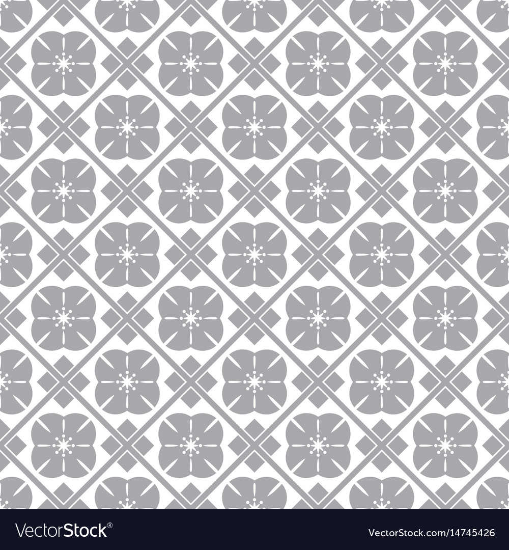 Ceramic decorative tiles columbialabelsfo ceramic decorative tiles royalty free vector image dailygadgetfo Image collections