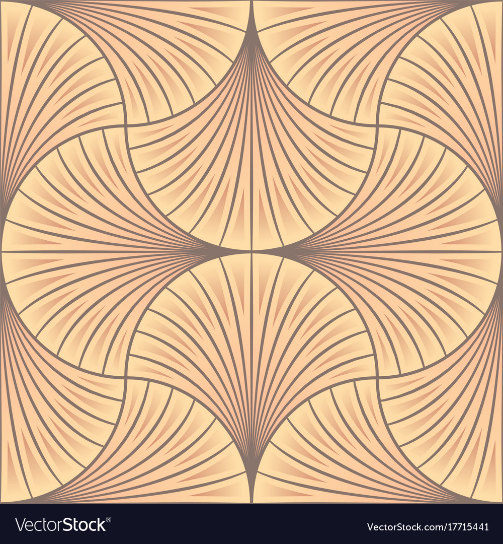 Art Nouveau Tiles Australia - Tile Designs