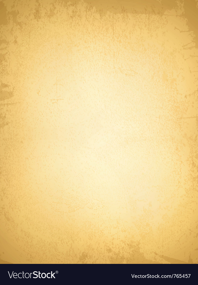 Abstract vintage grunge background Vector Image