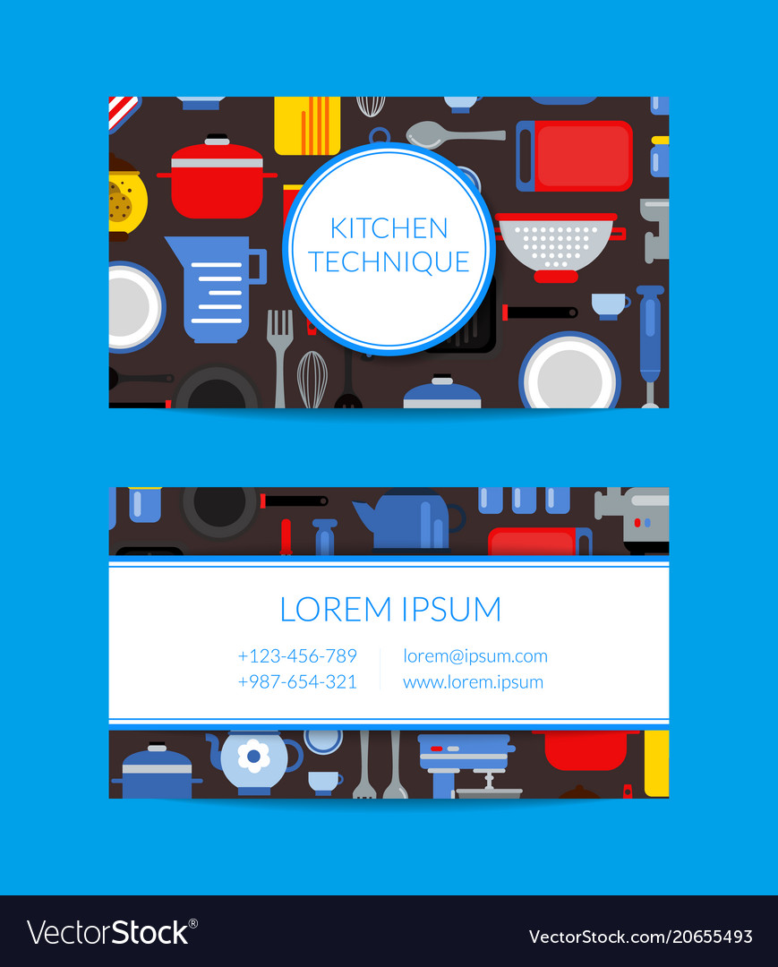 Buy And Download Template Web Kitchen Design
