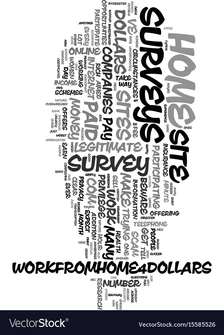 Work wonders with a weight loss calculator text vector image