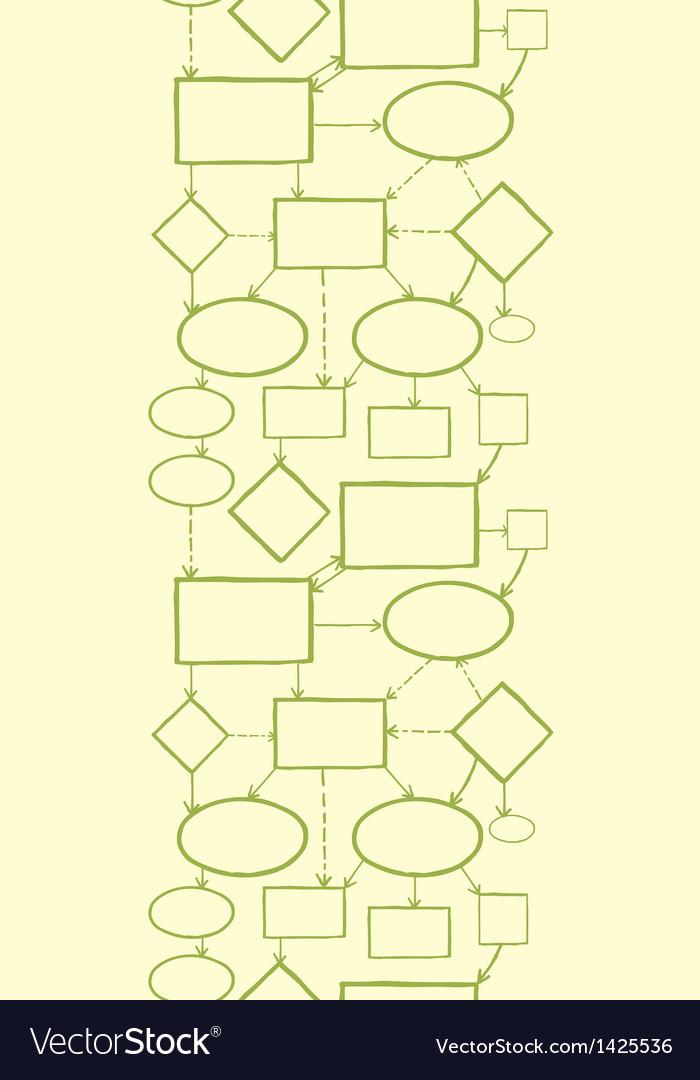 blank mind map