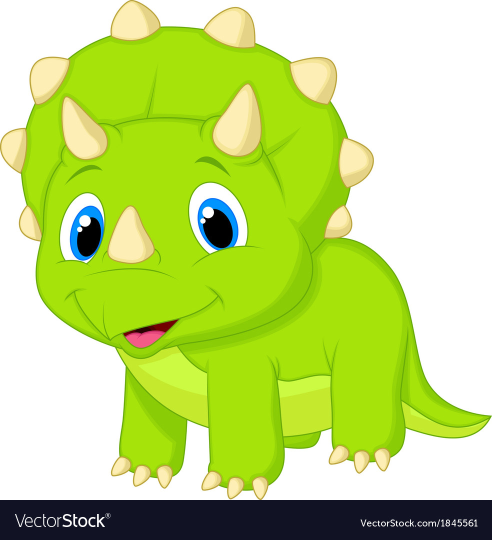 triceratops cartoon www pixshark com images galleries dino clipart png dino clip art for kids