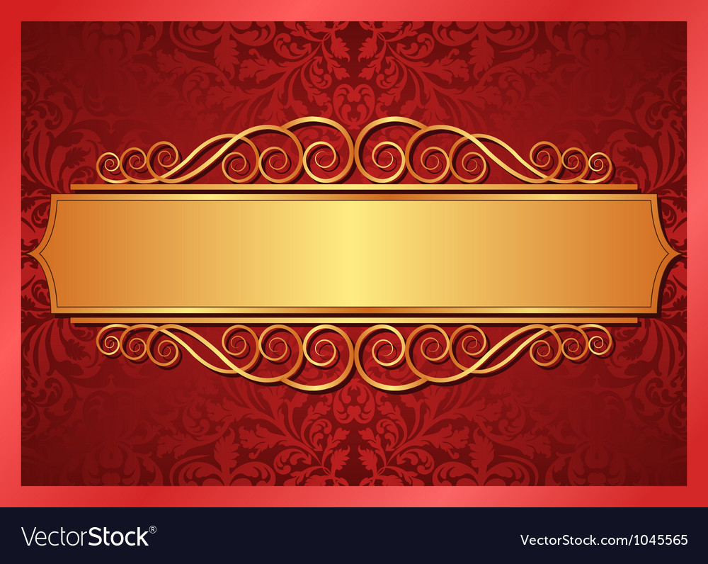 Red And Gold Background Royalty Free Vector Image. Siematic Kitchen Designs. How To Design A Kitchen Online Free. Kitchen Designs Sri Lanka. Kitchen Design Fort Lauderdale. Kitchen Interior Designing. Kelly Hoppen Kitchen Designs. House Design Kitchen. Small Kitchen Design Photos