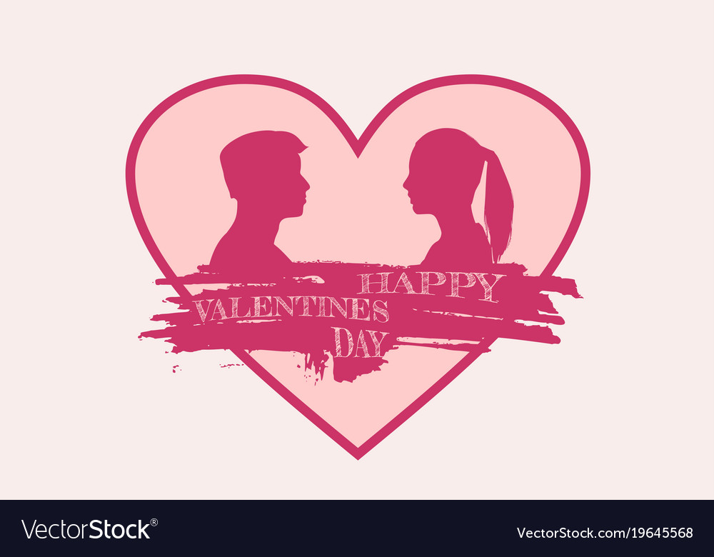 Cool 41 Valentine Heart Wallpaper Picture Inspirations ...