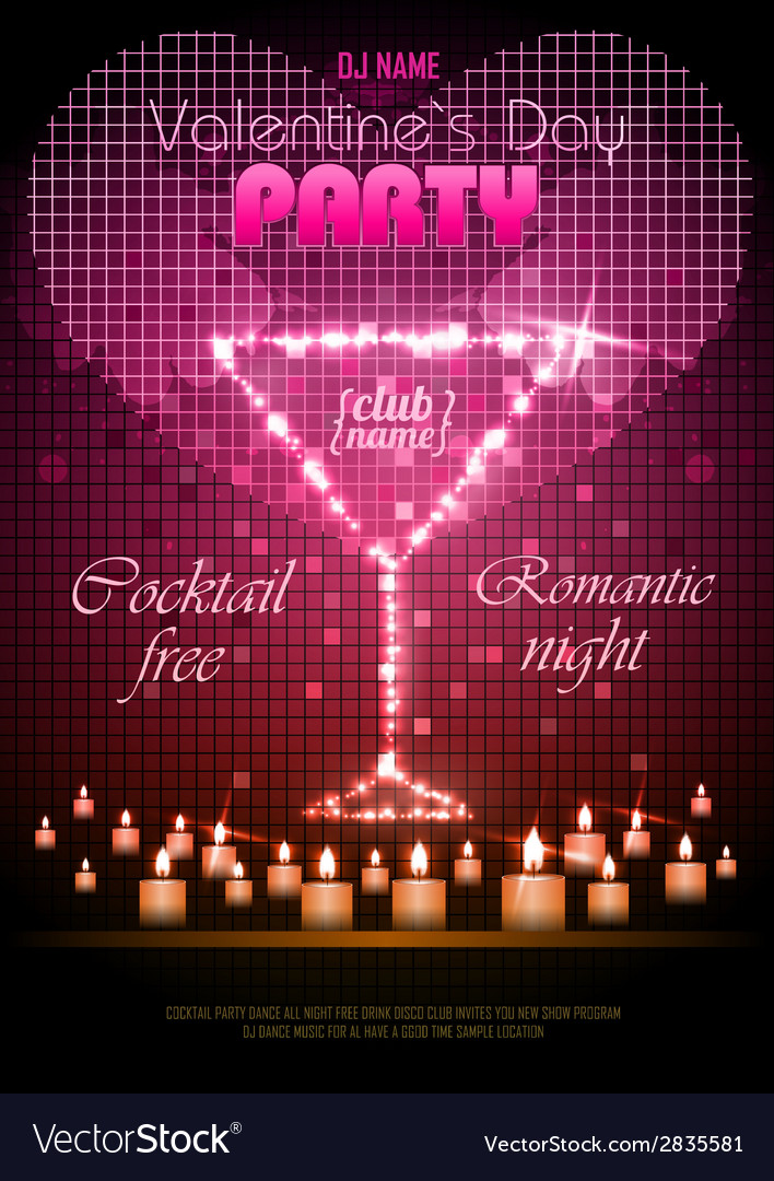 Cocktail Party Name Ideas Part - 31: ... Amazing Valentine Drink Names Gallery Valentine Gift Ideas